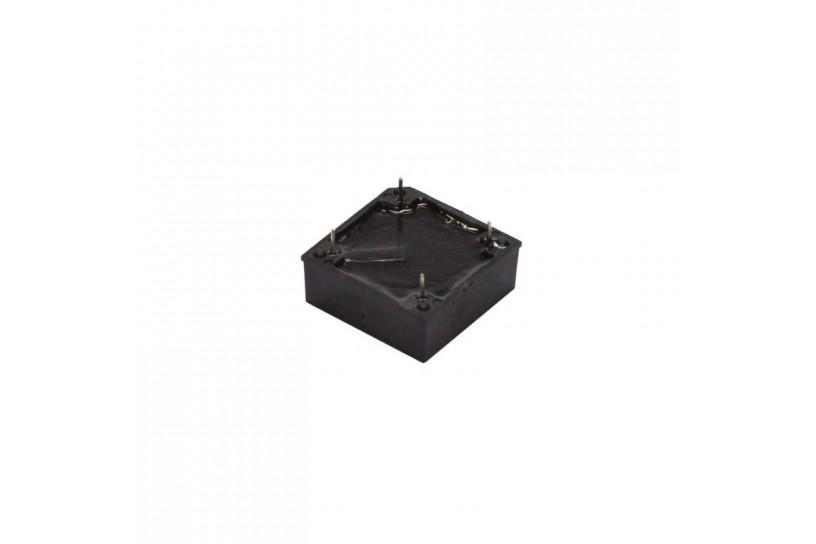 Батарейка контроллера Carrier MicroLink-2i (внутренняя)