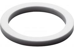 Тефлоновое кольцо трубы экономайзера