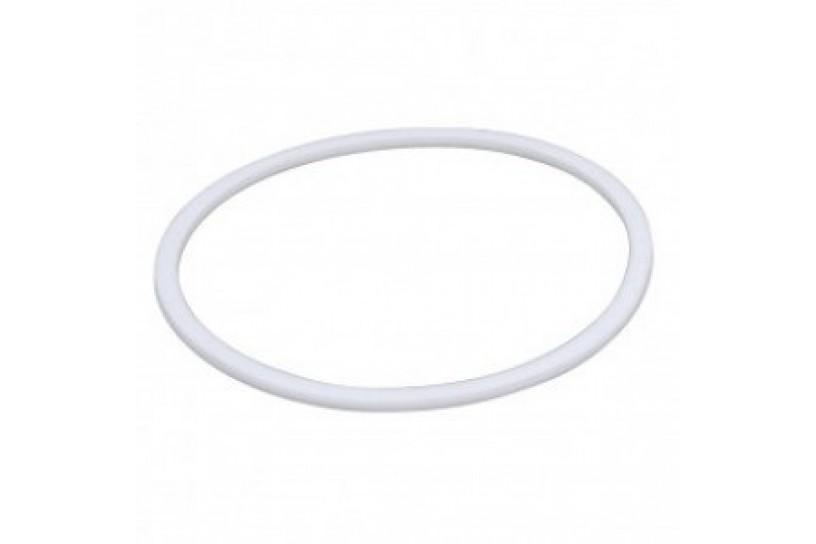 Тефлоновое уплотнительное кольцо трубы всасывания и нагнетания