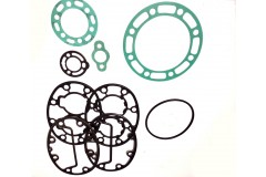 Набор прокладок для компрессора Carrier (комплект)