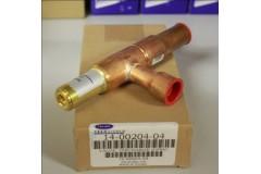 Клапан давления нагнетания Carrier (DPRV/KVR)
