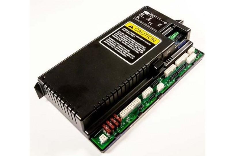 Контроллер Carrier MicroLink-3
