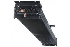 Конденсатор Carrier для рефрижераторного контейнера (новый)