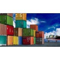 Безопасность превыше всего: как правильно работать с контейнерами