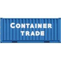 Как выбирать бывший в употреблении морской контейнер 20 или 40 футов