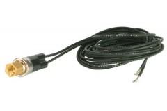Выключатель по низкому давлению MP 3000, Scroll, 404a