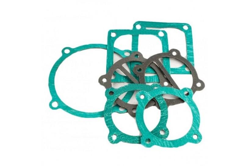 Набор прокладок ПОЛНЫЙ (без клапанов) для компрессора Copeland