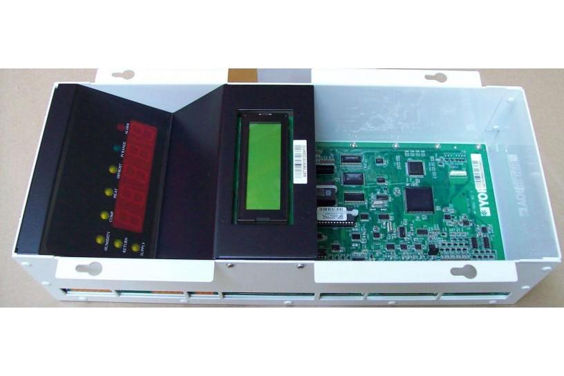 Контроллер Thermo King MP3000а, б/у