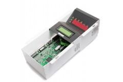 Контроллер Thermo King MP3000а, новый